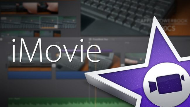 imovie-best-video-editing-tool-for-mac-users