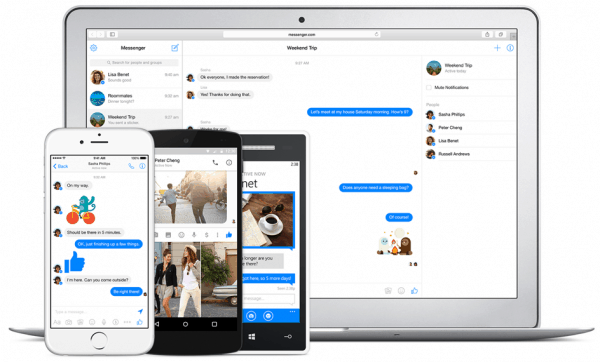 messenger-best-voip-app-for-android-vonage