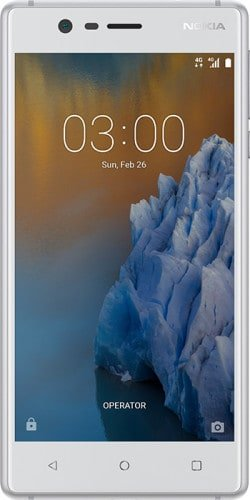 nokia-3-specifications-features-price