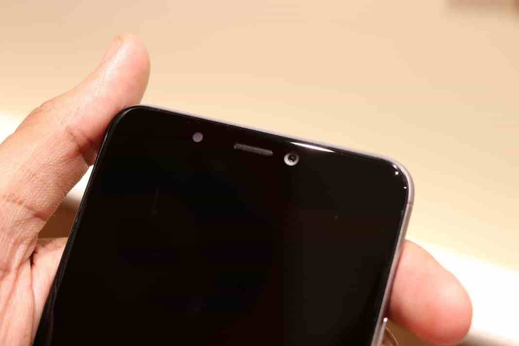 Gionee A1  - A Selfie Phone with Brilliant Display (Most Comprehensive Review) 3