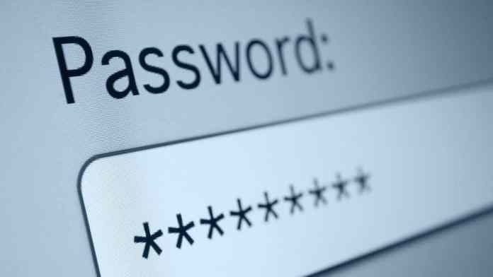 How to Reveal Hidden Passwords (Asterisks) In Web Browsers 1
