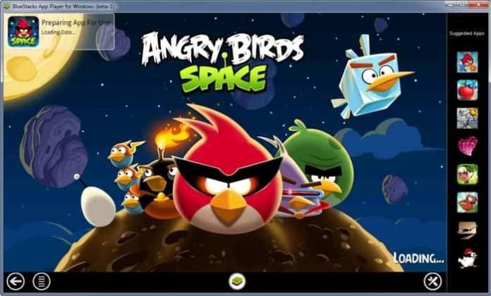 bluestacks-app-player-angry-birds
