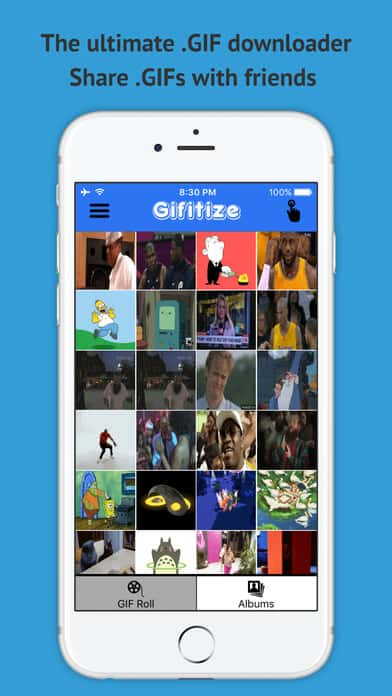 How to Download GIF from Twitter On Android, iPhone and Desktop 6