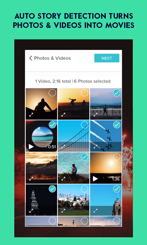 Top 10 Best Video Editing Apps for Android - Create, Edit and Share 1
