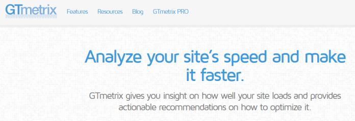 Top 12 Best SEO Tools for Your Website - Optimize Your Website 7