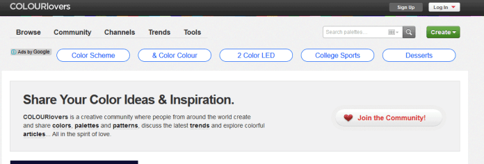 Top 12 Best Color Picker Tools – Choose the Right Color 5
