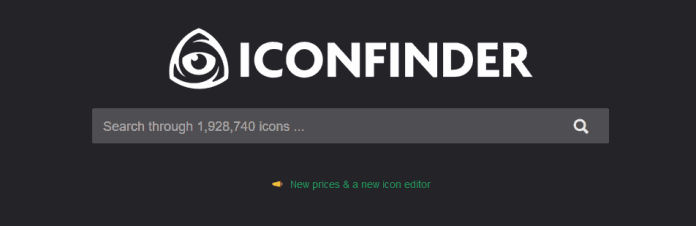Top 11 Best Sites to Search and Download Icons - Icon Packs 8
