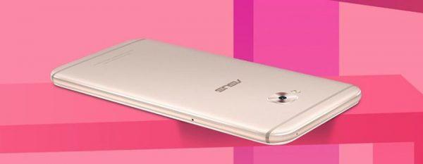 Asus Zenfone 4 Selfie Review – An Affordable Selfie Machine 1