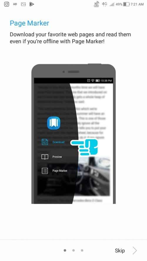 Asus Zenfone 4 Selfie Review – An Affordable Selfie Machine 7