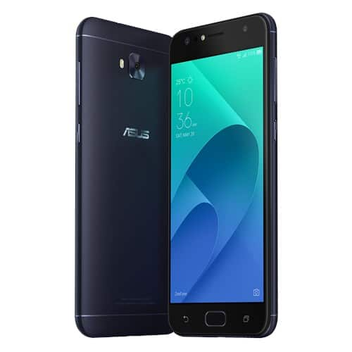 Asus Zenfone 4 Selfie Dual Camera Review – Clearer and Wider Selfies 2