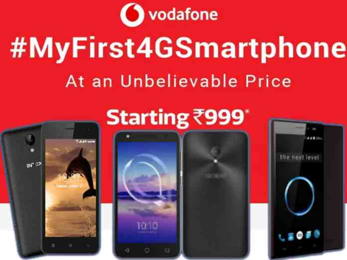 TechGYO_#MyFirst4GSmartphone Partnership With Flipkart