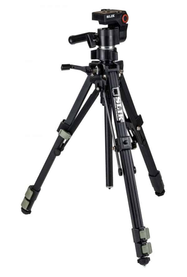 GadgetNote_Tripod- Camera Accessories