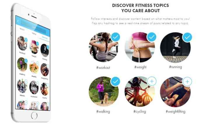 TechGYO_ Social Networking Site_ PumpUp