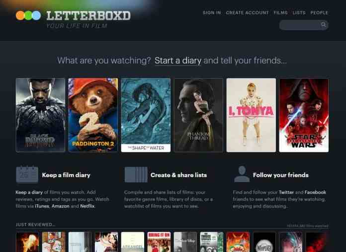 TechGYO_ Social Networking Site_ LetterBoxd