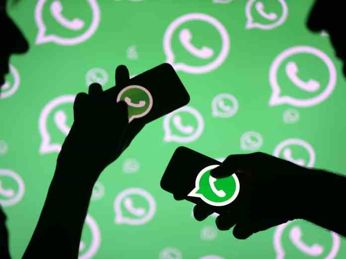 TechGyo_ Read deleted Whatsapp Messages sent by someone