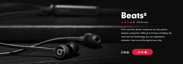 7 Best Long Lasting Bluetooth Earbuds You Can Buy now 2