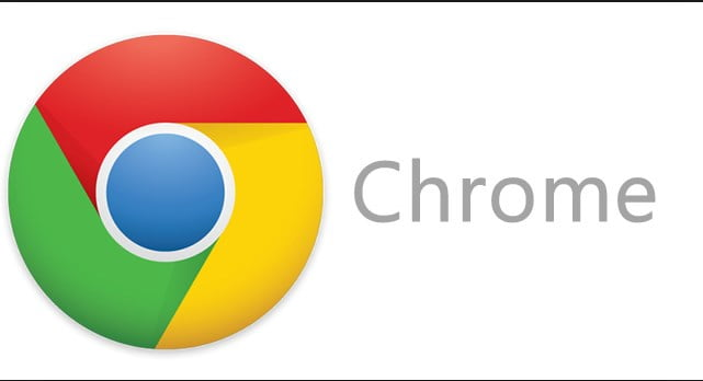 How to change the default search engine in Chrome 1