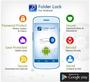 Best Folder Lock App for Android You Should Install Right Away 5