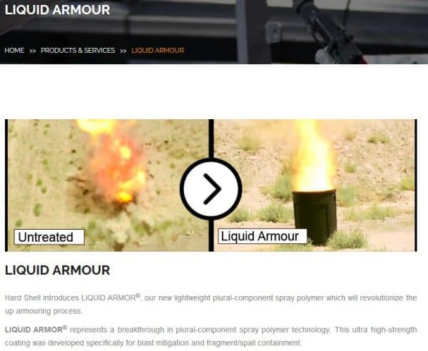 Top 7 Coolest Military Gadgets Which You Can Own Now 5
