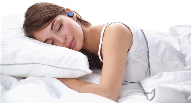 Top 5 Best Sleeping Headphones Which You can Get For Yourself 1