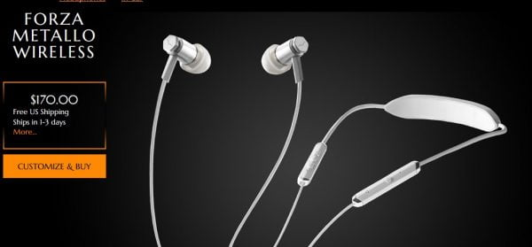 7 Best Long Lasting Bluetooth Earbuds You Can Buy now 5
