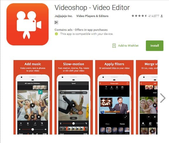 22 Awesome Tools To Make Your Own Instructional Videos 14