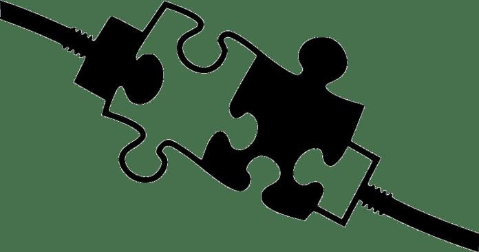 TECHGYO_ Gmail allows integration of various files