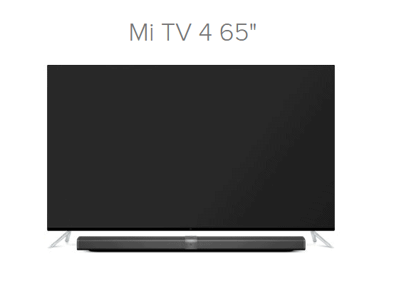 All you need to know about Xiaomi 43-inch Mi TV 4C 2