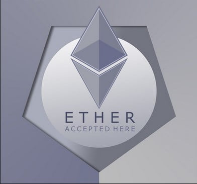 Step by step guide for Ethereum to get you well acquainted with it 2