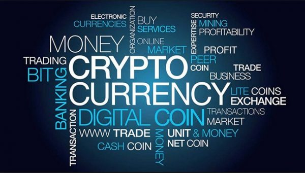 10 BEST GENUINE WEBSITES FOR CRYPTOCURRENCY TRADING 1