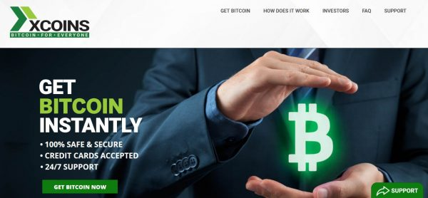 10 BEST GENUINE WEBSITES FOR CRYPTOCURRENCY TRADING 13