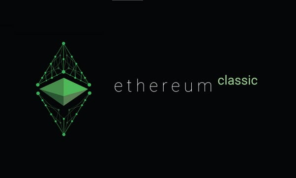 Step by step guide for Ethereum to get you well acquainted with it 4