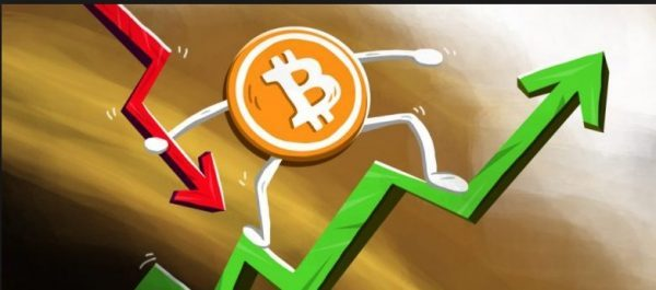Look at the Disadvantages of bitcoin before you opt for bitcoin trading 4
