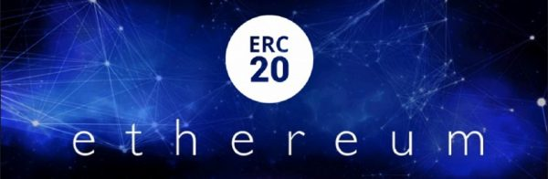 Step by step guide for Ethereum to get you well acquainted with it 5