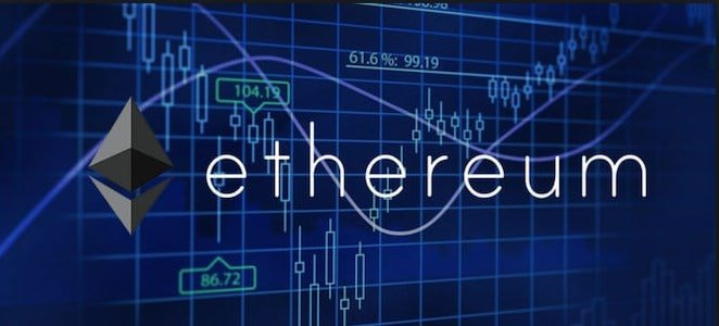 HOW TO BUY ETHEREUM AND INVEST IT CORRECTLY 1