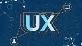 The Social Buzz: User Experience Makes All The Difference 1