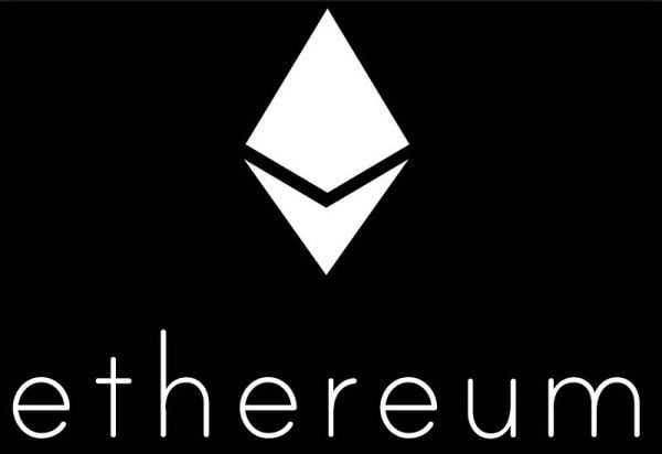 Step by step guide for Ethereum to get you well acquainted with it 1
