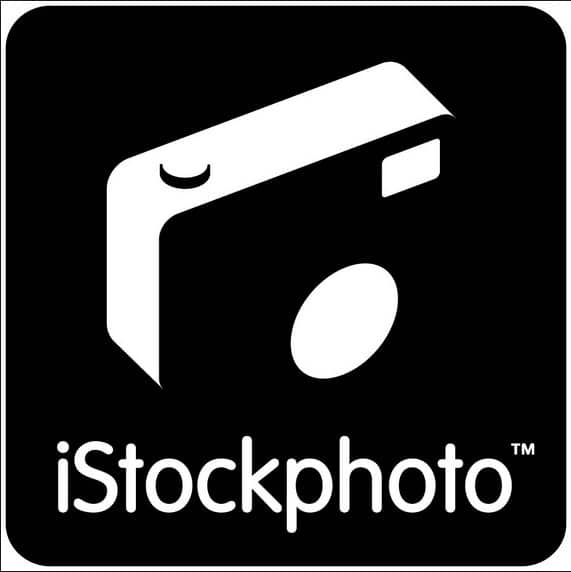Top 12 most profitable places to sell your photos online 3