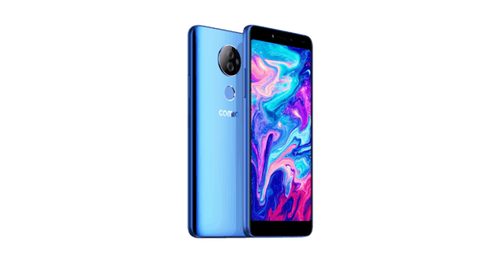 X1 NOTE in Royal Blue