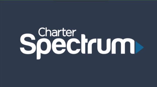 charter spectrum services