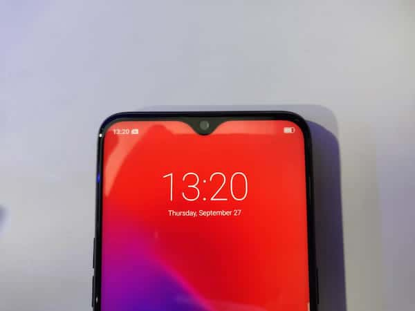 RealMe 2 Pro First Impression - Power packed spec to disrupt the market segment. 4