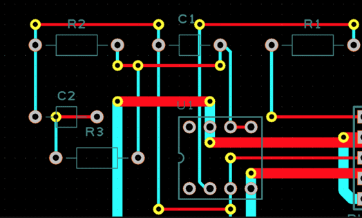 Finding the right innovative 21st century PCB design software 1