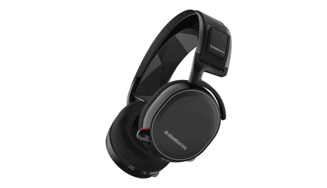 Which Gaming Headphones Do Pro Gamers Prefer? 5