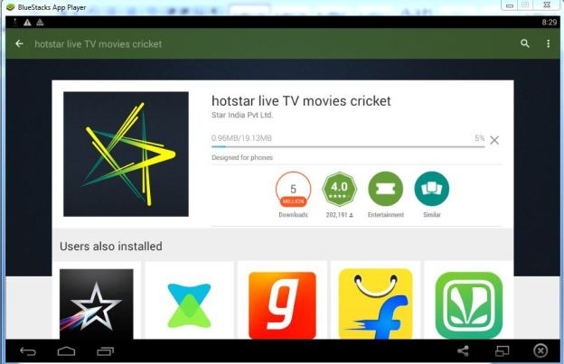 How To Download Hotstar Videos For Offline Viewing? 3