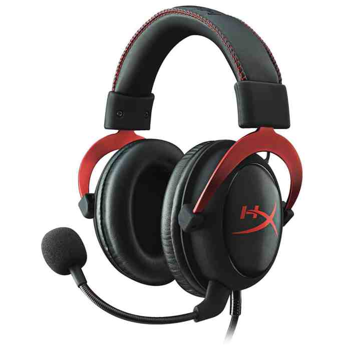 Which Gaming Headphones Do Pro Gamers Prefer? 1