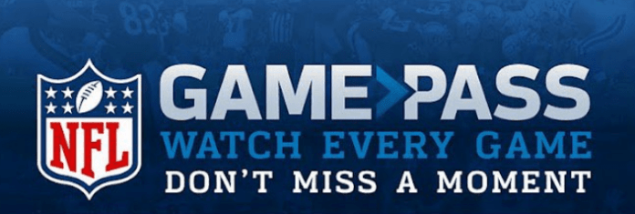 How to Watch NFL on Kodi 1
