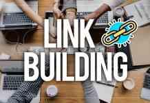 link building secrets