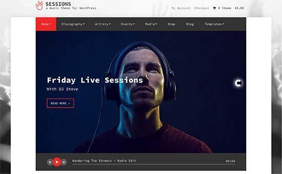 Website/sessions.jpg