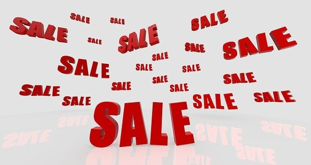Ultimate Guide To Find The Best Deals Online 1