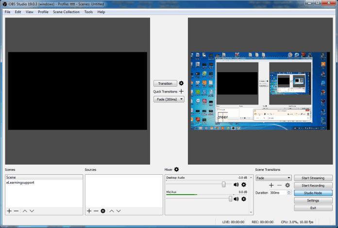 C:\Users\kali\Desktop\obs-studio-mode.png
